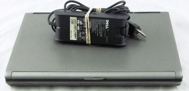 Dell Latitude D630 Core 2 Duo 2.20GHz 2048MB Laptop CD RW/DVD Adapter