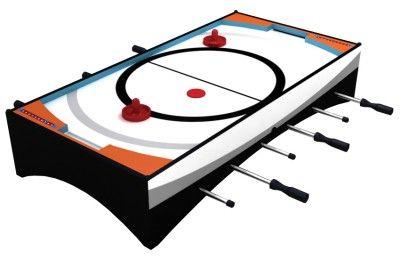 Harvard 4 1 Table Foosball Hockey Ping Pong Football