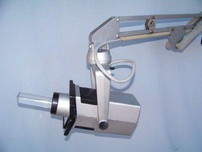 Dental Medical Surgical Procedure Lamp Exam Light 250W NICE